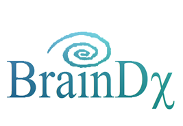 Brain Dx Logo