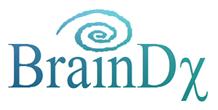 BrainDx